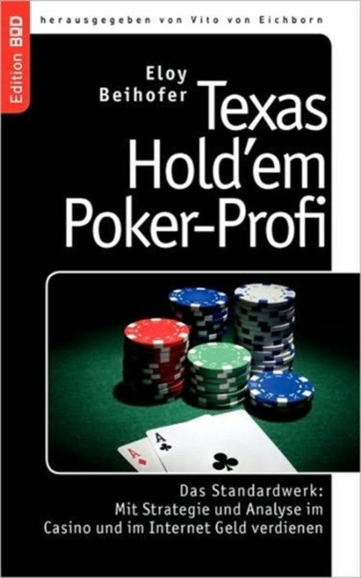 Poker internet geld verdienen chaussures roulettes go sport