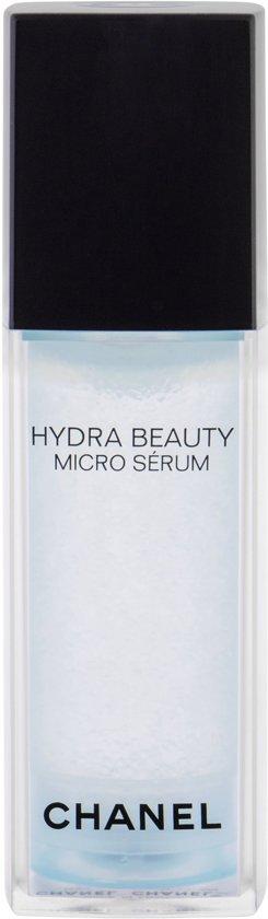 Chanel Hydra Beauty Micro Serum Serum 30 ml