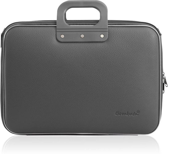 5344bf34c87 Bombata Classic Business 15 inch Laptoptas - 15,6