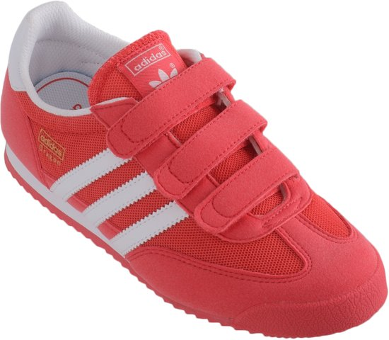 adidas dragon maat 38