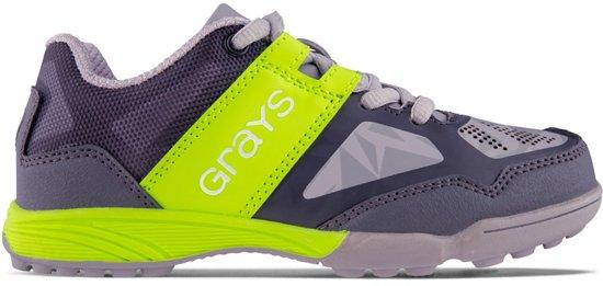Grays Chaussures De Hockey Flash W6Fb7Ws