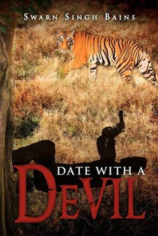 Date with a Devil