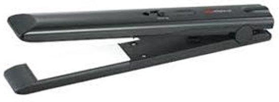 Alpina SF-5060 Straightener