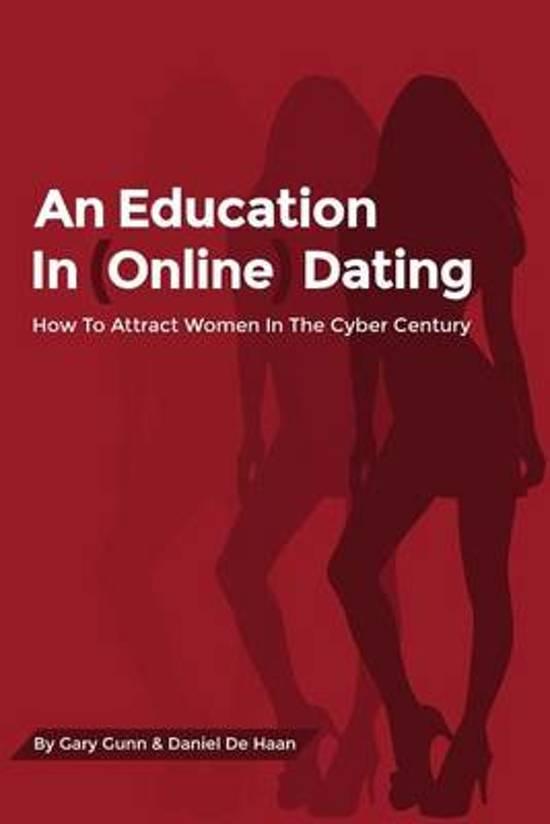 Online Cyber Dating Wellington dating websites