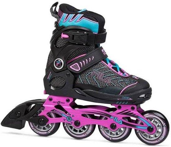 94b337825bb bol.com | Fila kinder skates aluminium!, Fila skates | Speelgoed