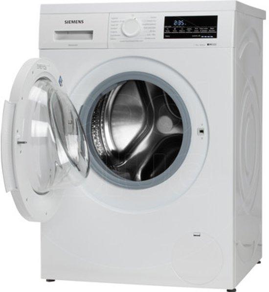 Siemens WU14Q440NL