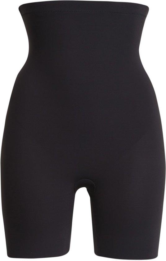 Thigh Maidenform waist sleek Smoothers shaping Hi Slimmer u1TJKc35lF