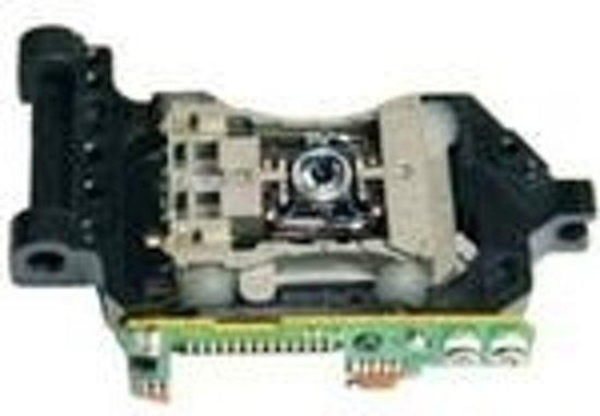 Lens SF-HD68 voor XBOX