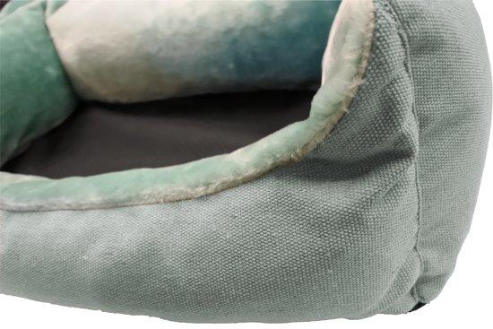Frankie Kattenmand - Ice - Binnenmaat ± 40 x 25 cm