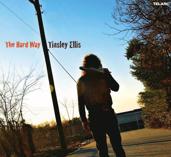 Hard Way