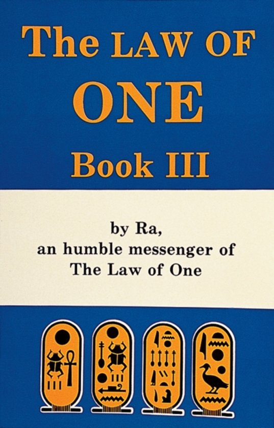 book of ra galaxy s
