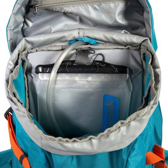 Hiking Redbrown Tatonka Storm 20 Pack wx4O1n1q7