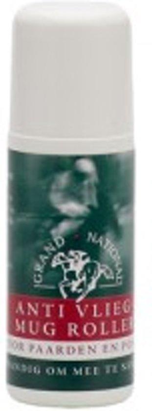 Grand National Keep Off Roller - 60 ml