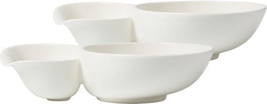 Villeroy & Boch Soup Passion Soepkom 0,7 L - 2 st.