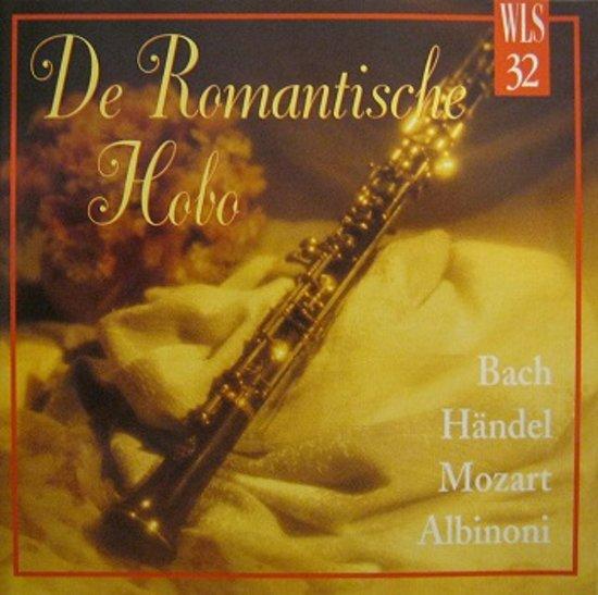 cd romantische muziek