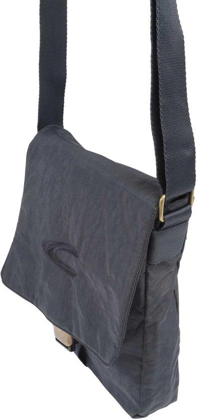 Journey Dark Camel Blue Active Bag Shoulder OXkiPTZu