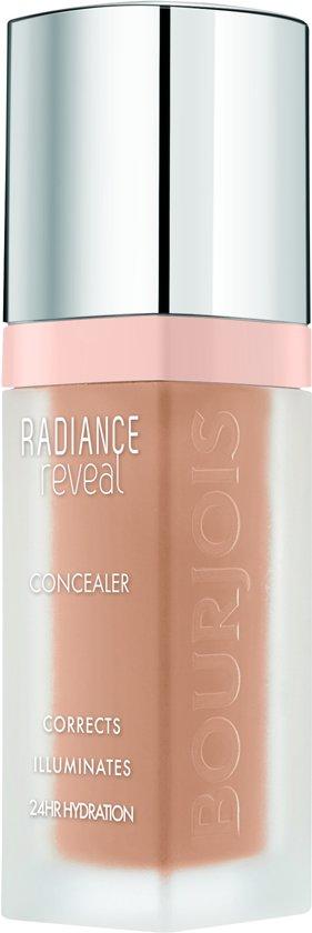 Bourjois Ac Radiance Reveal  - 03 Deep  - Concealer