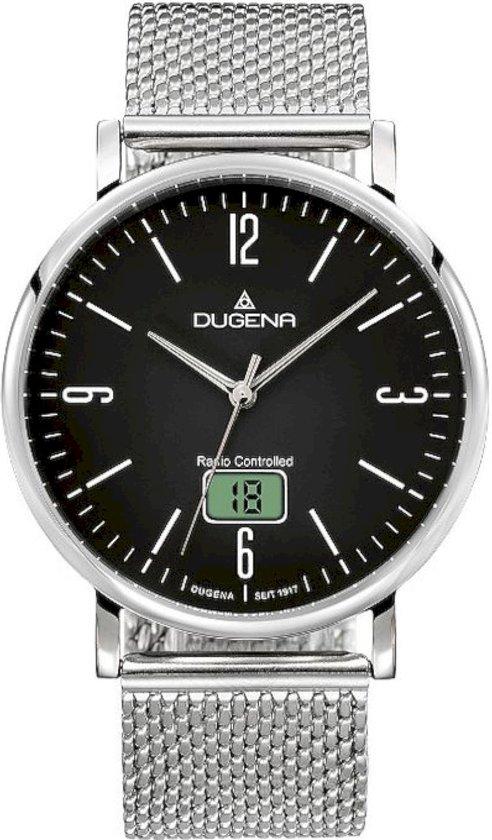 Dugena Mod. 4460846 - Horloge