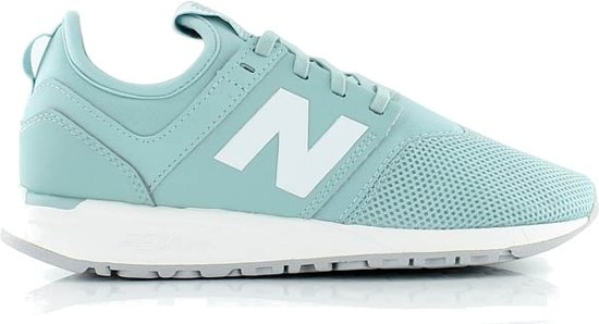 247 Mintblauw Balance Sb 39 Wrl Sneakers Dames Maat New TFKlJc31