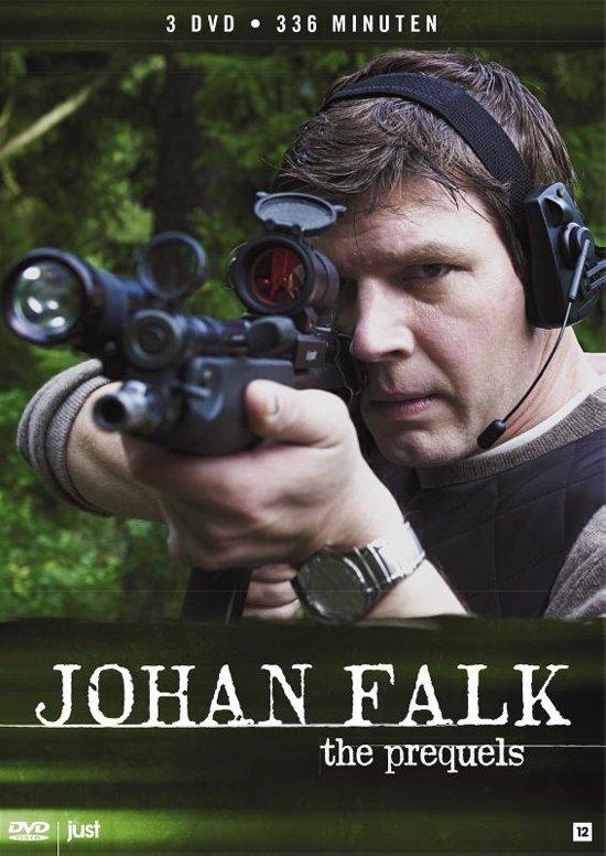 JOHAN FALK NOLL TOLERANS STREAM GRATIS