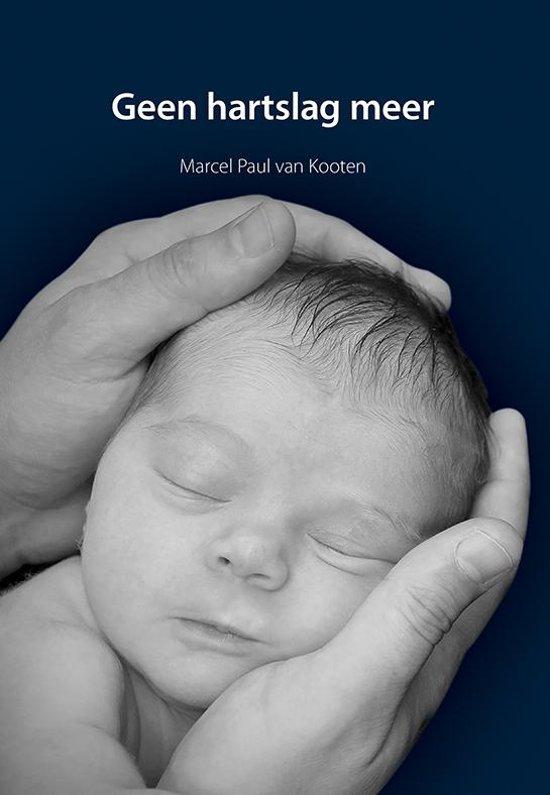 Beroemd Boeken | Stichting Phéron #FW46