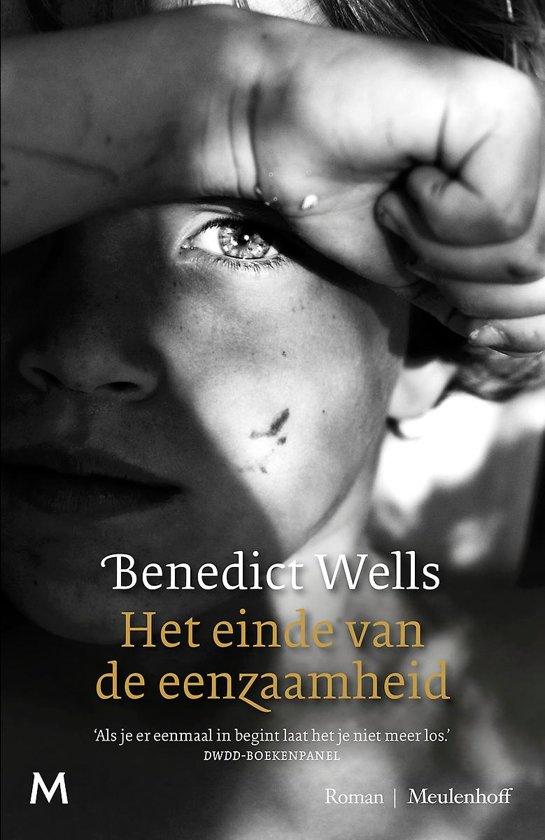 Bolcom Het Einde Van De Eenzaamheid Benedict Wells