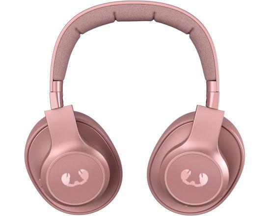Fresh 'n Rebel Clam Bluetooth Over-Ear Koptelefoon