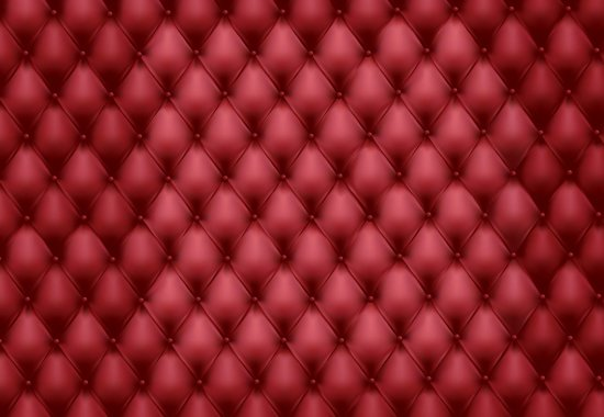 Fotobehang Pattern Luxury | XXXL - 416cm x 254cm | 130g/m2 Vlies