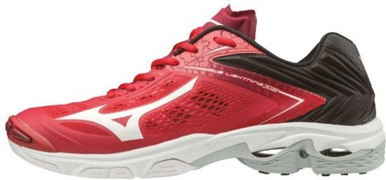 volleybalschoenen mizuno wave lightning z5 08