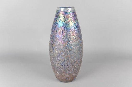 5 Mooie Vazen : Bol.com rasteli vaas siervaas decoratieve vaas paars