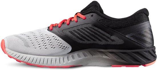 - Asics Fuzex Lyte 2 Chaussures De Course - Hommes - Chaussures - Noir - 44 i7rMJbIY