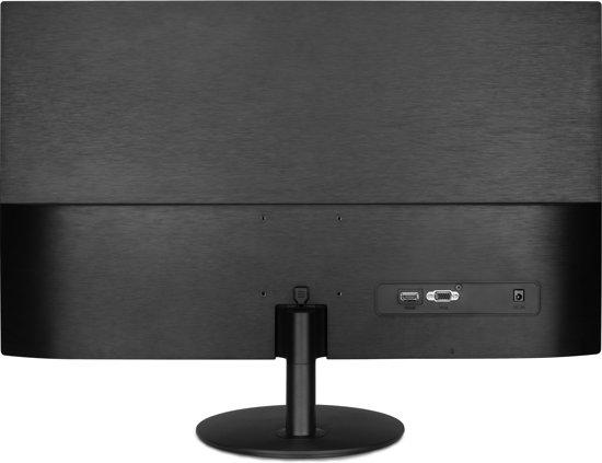 HKC 27A6 27 inch FHD LED Monitor