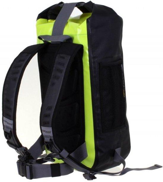 cedb3058c79 bol.com | Overboard 30L Pro-Vis Backpack Geel