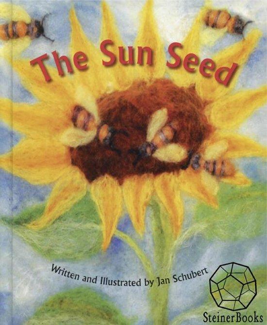 The Sun Seed