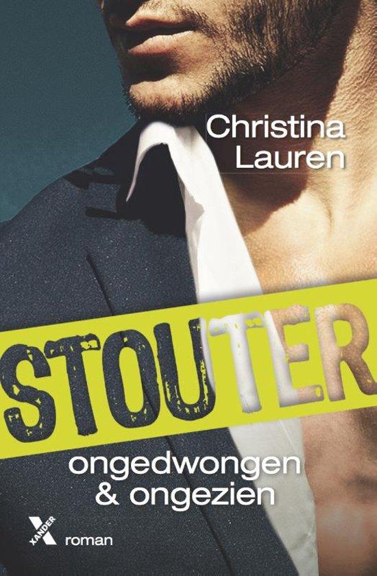 Stouter 5 - Ongedwongen & Ongezien