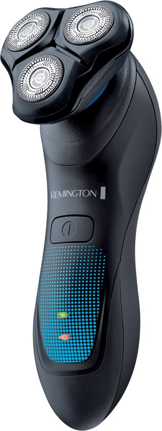 Remington XR1430 HyperFlex Aqua - Scheerapparaat