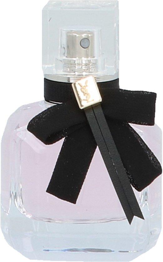 Yves Saint Laurent Mon Paris 30 ml - Eau de Parfum - Damesparfum