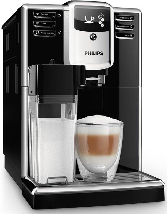 Philips EP5360/10