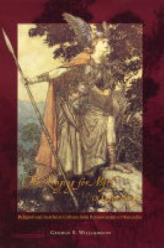 the bismarck myth gerwarth robert