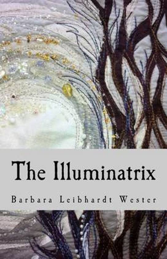 The Illuminatrix