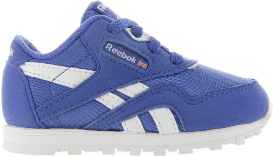 Reebok Sneakers - Cn7633 Blauw Unisex - Reebok