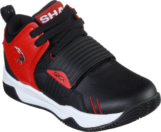 Sneakers Kinderen Skechers | Globos' Giftfinder