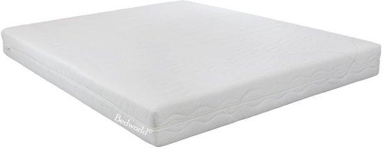 Bedworld Matras Pocket SG40 Medium 140x200