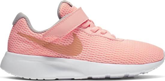 Mode Nike Morgen In Huis   Globos' Giftfinder