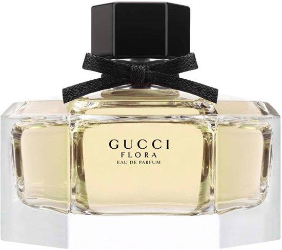 1184f6f744f bol.com | Gucci Flora 30 ml - Eau de parfum - for Women