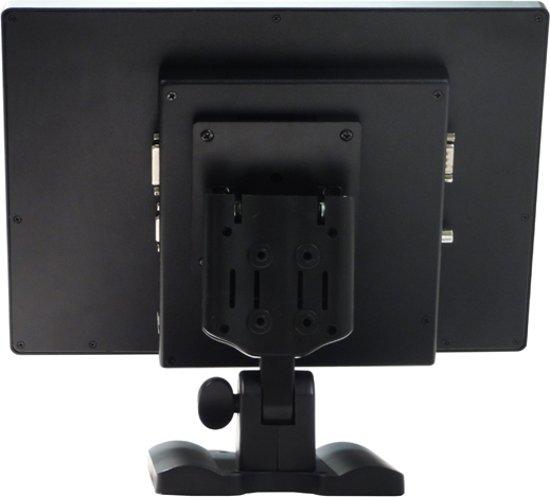 faytech FT121TMB touch screen-monitor