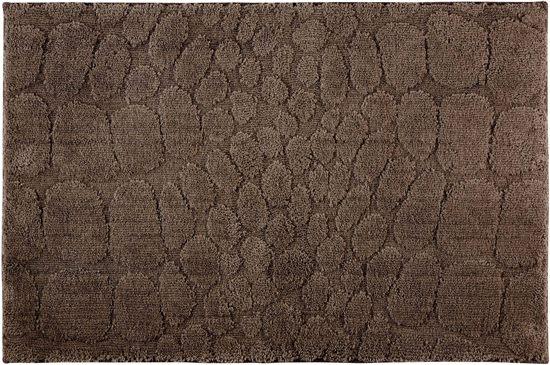 Viper - Badmat - Bruin - 60 x 90 cm
