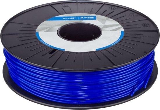 Innofil 3D PLA Blauw 1.75 mm 750 g