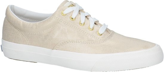 Chaussures D'or Taille 39 Pour Les Femmes yt0oV