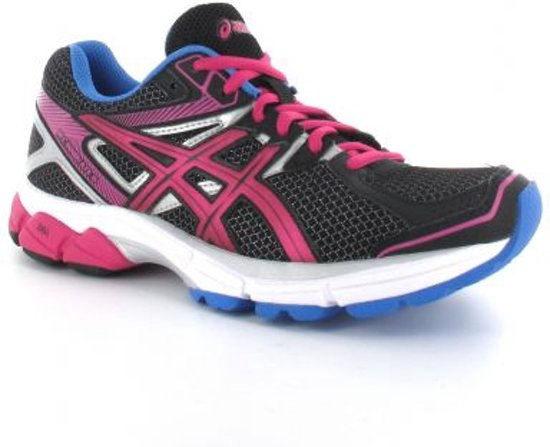 asics gel innovate dames